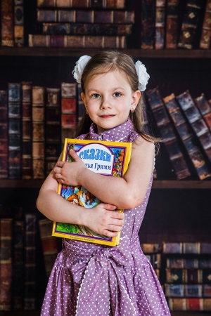 Профессиональный фотограф Ник Беляев | Фото и видео съемка в детских садах, школах и вузах Москвы и Подмосковья!