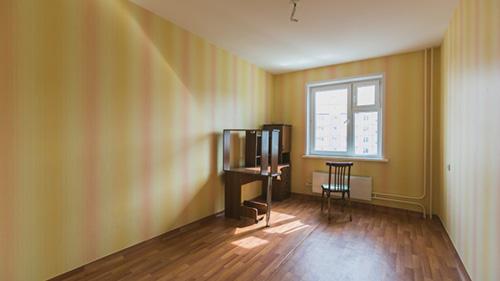 Полицейские раскрыли кражу из квартиры в Красногорске.