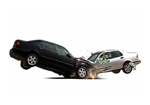 На 22 километре автодороги «Волоколамское шоссе» в Красногорске произошло ДТП, в котором пострадал несовершеннолетний!