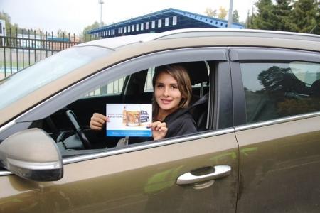 Госавтоинспекция Московской области проводит рейды направленные на предупреждение управления автотранспортом в состоянии опьянения.